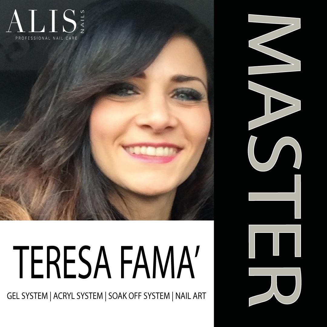POST_MASTER_TERESA